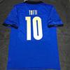 blue number 10