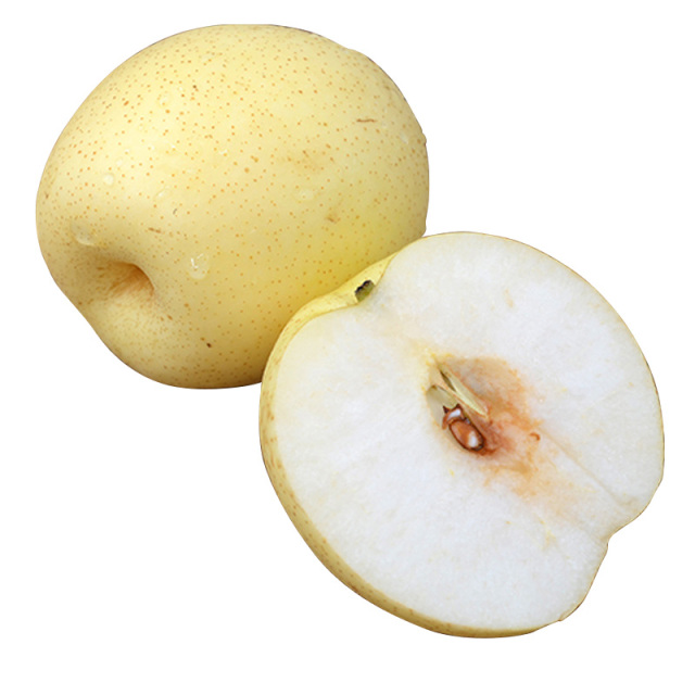 hot selling Fruits natural fresh su pear Country of origin China