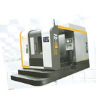 Milling Machine Horizontal Milling Machining Center Machine Center With Wholesale Price