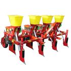 Corn Planter Fertilizer High Quality Corn Soya Planter Corn Planter With Fertilizer Corn Planter Machine