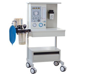Factory Supply Humanized interface Anesthesiology Department anesthesia machine surgical equipment medical equipment price