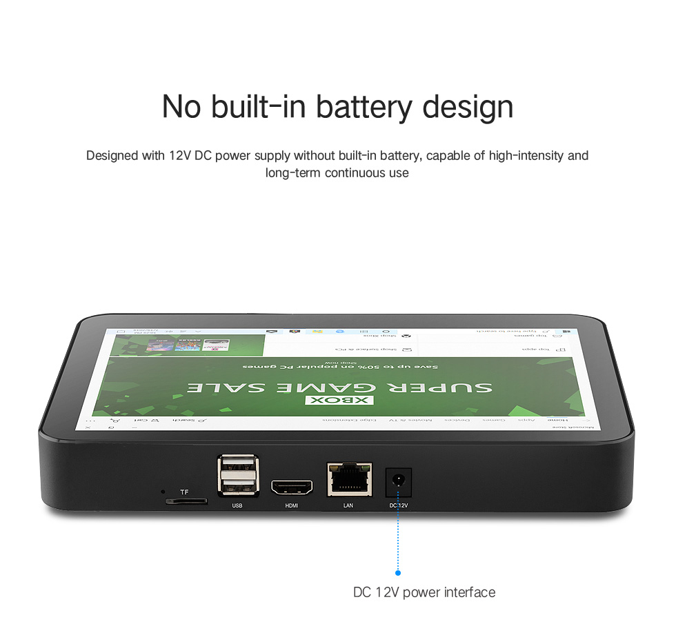 8 inch table pc OEM Smart Cheap China Quad Core Dual Sim Card Mini PC 8 inch Android Table PC