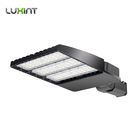 Led 130lm/w Led Outdoor LED Street Light Fixture IP65 Waterproof 130Lm/W 100W 150W 300 400w 450w Watt Led Street Shoebox Area Light