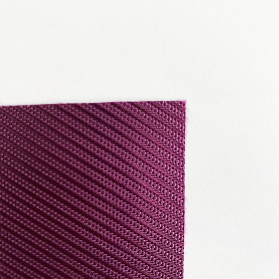 Factory Shop royal oxford short fabric pu 1000 polyester kola
