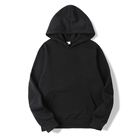 Color Hoodie Customized Colors Colorful Hoodies Customized Trendy Multiple Color Supplier Over Size Athletic Terry Cloth Hoodie