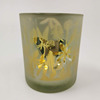 Candle cup 45