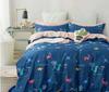 bedding set I