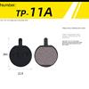 TP-11A