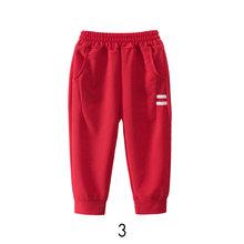 INPEPNOW/2020 г. Летние детские штаны для мальчиков, детские брюки детские штаны для девочек от комаров, спортивные штаны Одежда Mardi Gras CK014(Китай)