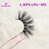 LXPLUS-05