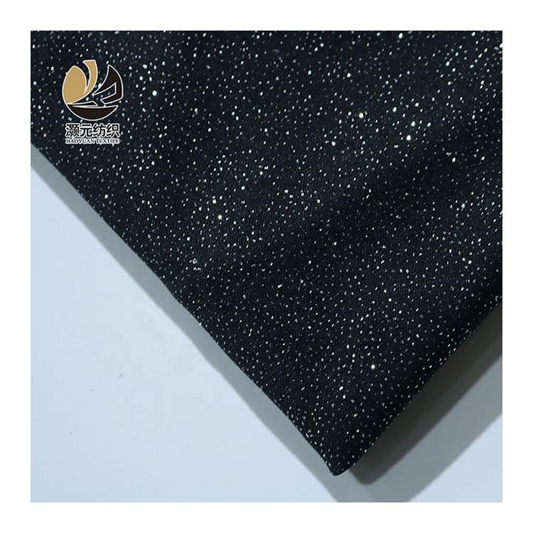 Ткань для вечернего платья купить силиконовая форма космонавт