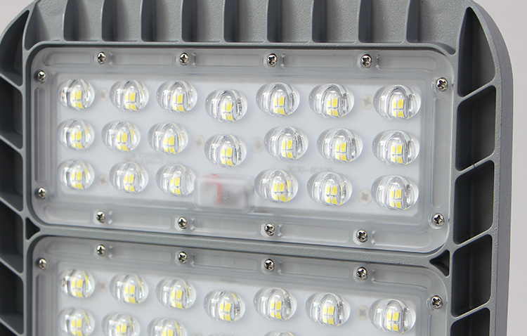50w-led-street-light-a-1-series-2