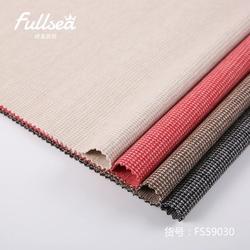 Складской заказ, переработанное волокно, верхняя отделка, вязание, основа, полиэстер, спандекс, шерсть, ткань для пальто