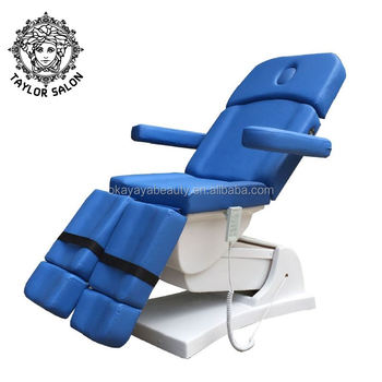 Wholesale spa salon facial massage equipment tattoo chair cosmetology chair for sell in Amazon
