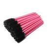 17-Pink black