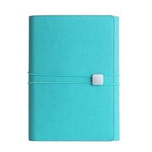 Ежедневник A5, офисный планер, записная книжка, 90 листов, школьные канцелярские принадлежности, записная книжка s 2020, органайзер, дневник(Китай)