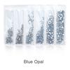Aria Blu Opale (285)