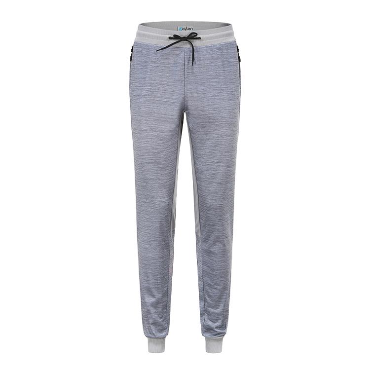 Plain Jogger Mens Comfort Soft Sweatpants Men Pants Gym Pants Men