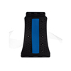 LM-004 Magnetic therapy back support foam strip