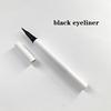 Đen eyeliner22