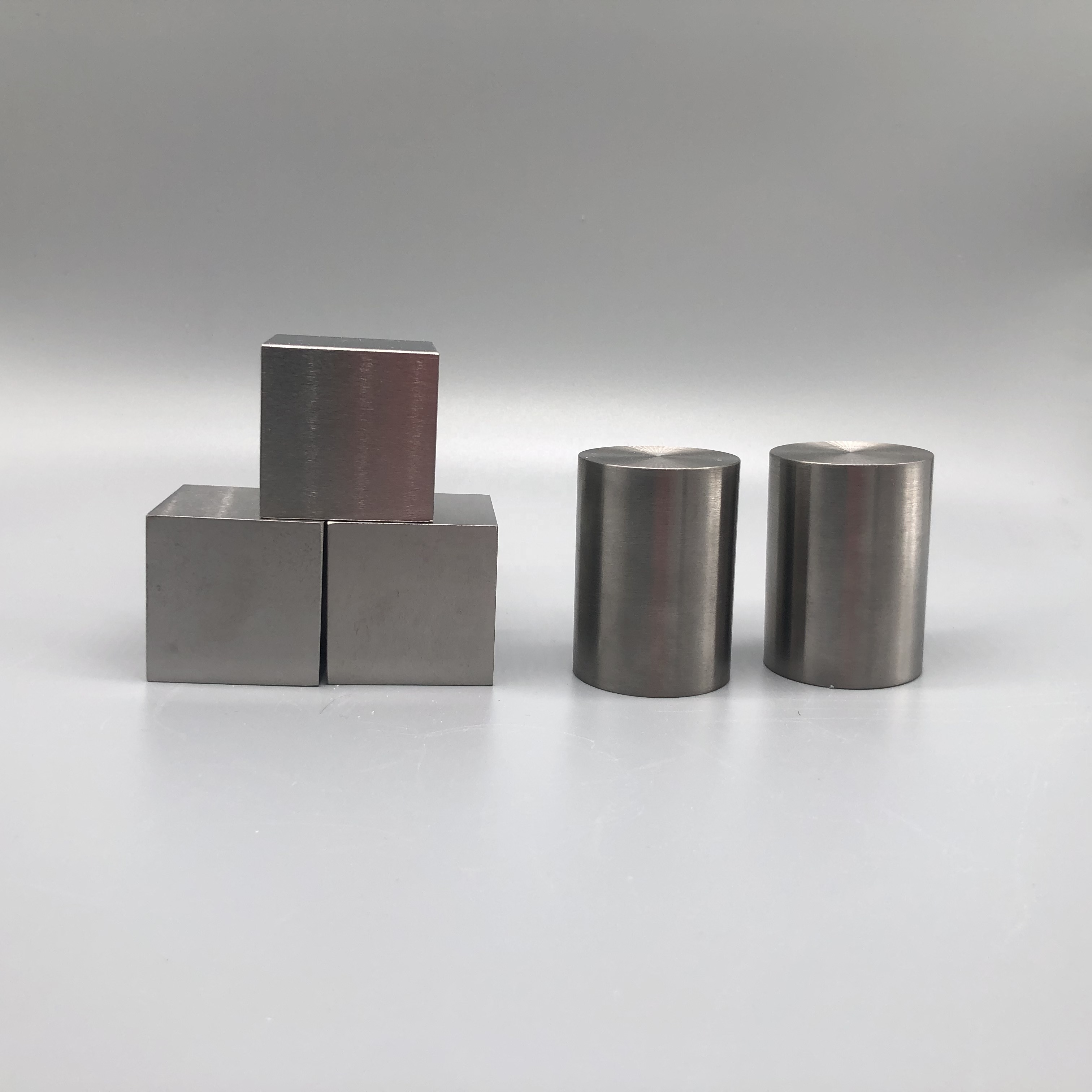 95 wnife стержень из сплава вольфрама куб цилиндр весов для автомобиль Дерби сосновой древесины