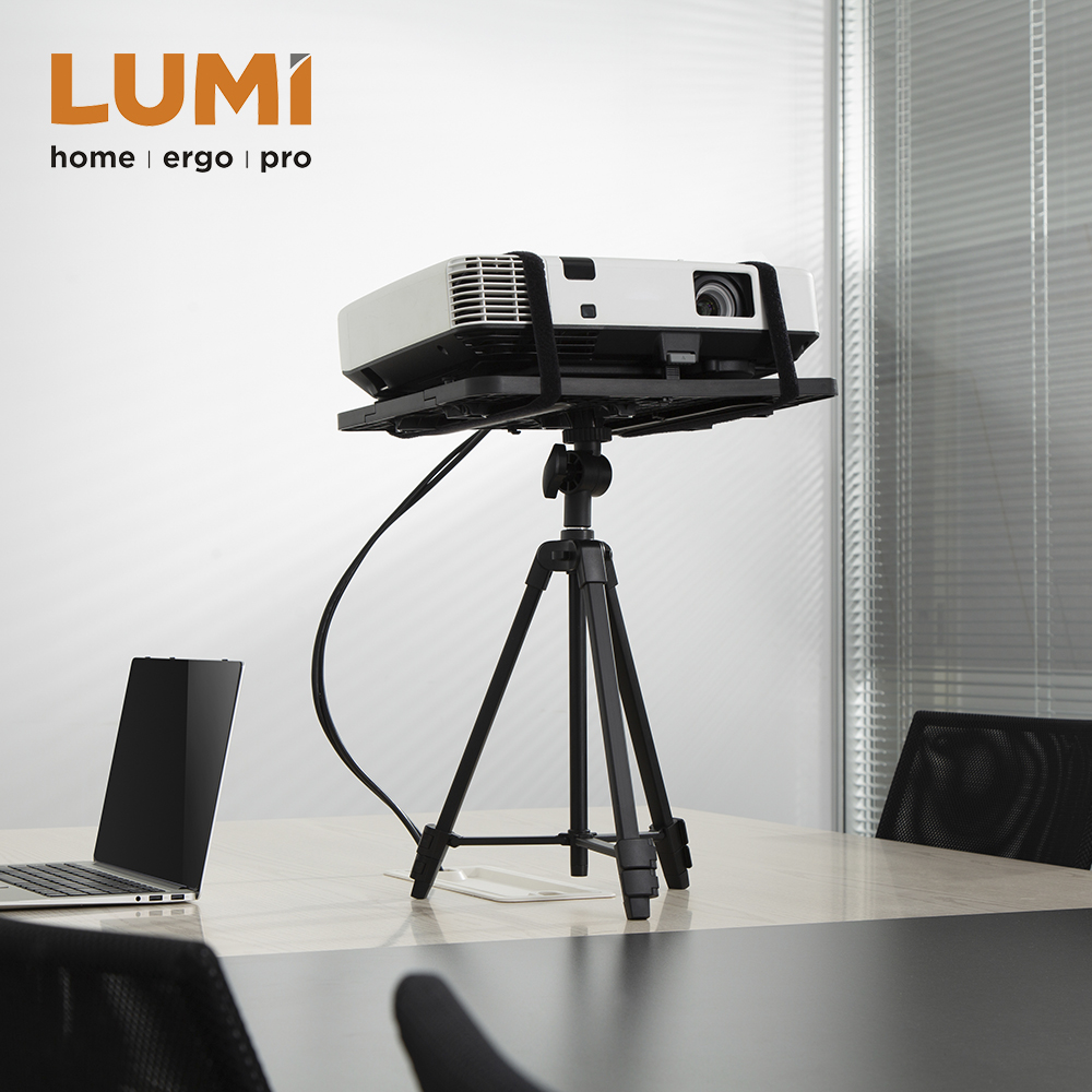 Lightweight Portable Tripod Projector Stand   Buy Tripod Projector ...