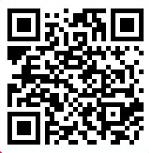 呆萌价:新用户首单全返,邀新首单奖励3元。插图