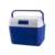New Arrival Food Water Cold Storage Hard Plastic Ice Cooler Box 7L