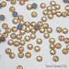 Sand Opal(170)