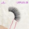 LXPLUS-28