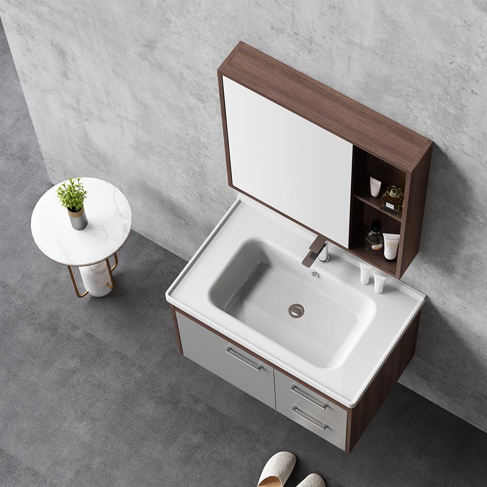 Cheap Corner Under Sink Wash Basin Shower Cabinet Bathroom Vanity Lowes Buy Shower Cabinet Bathroom Cabinet Bathroom Vanity Wash Basin Cabinet Bathroom Product On Alibaba Com