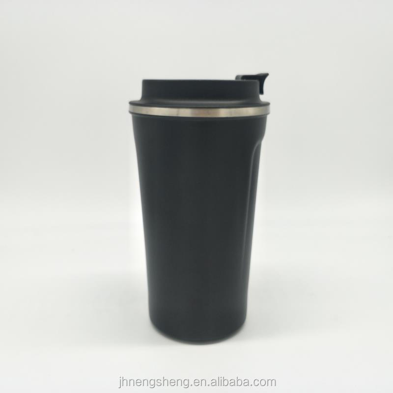 Wholesale Custom Logo Double Walled Vacuum Insulated Stainless Steel Tumbler
