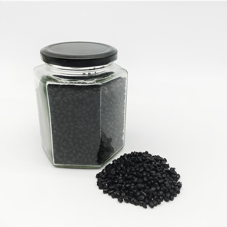 Термо-пластиковая резина/TPR гранулы/TPR сырье