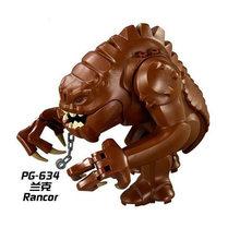 KSZ Звездные войны, игрушки, конструктор, Commander Red Robot, первый заказ, модель Stormstrooper, строительный блок, игрушки, техника, созвездие, подарок для ...(Китай)