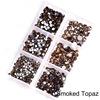 Smoked-Topaz