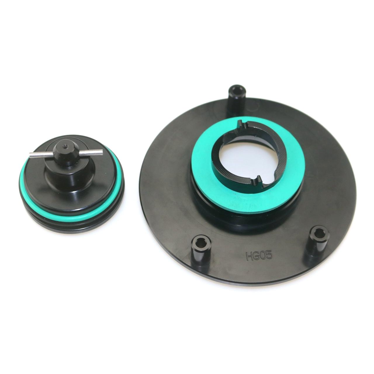 For HONDA CBR600RR CBR900RR CBR1000RR CB1000R CB600F CB600 Hornet Motorcycle  CNC Aluminum alloy Fuel Tank Caps