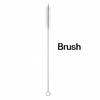 brush