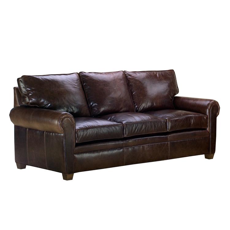 Desain Pribadi Diskon Besar Gratis Sampel Toko Furnitur Online Buy Online Furniture Stores Hot Sale Online Furniture Stores Online Furniture Stores Free Sample Product On Alibaba Com