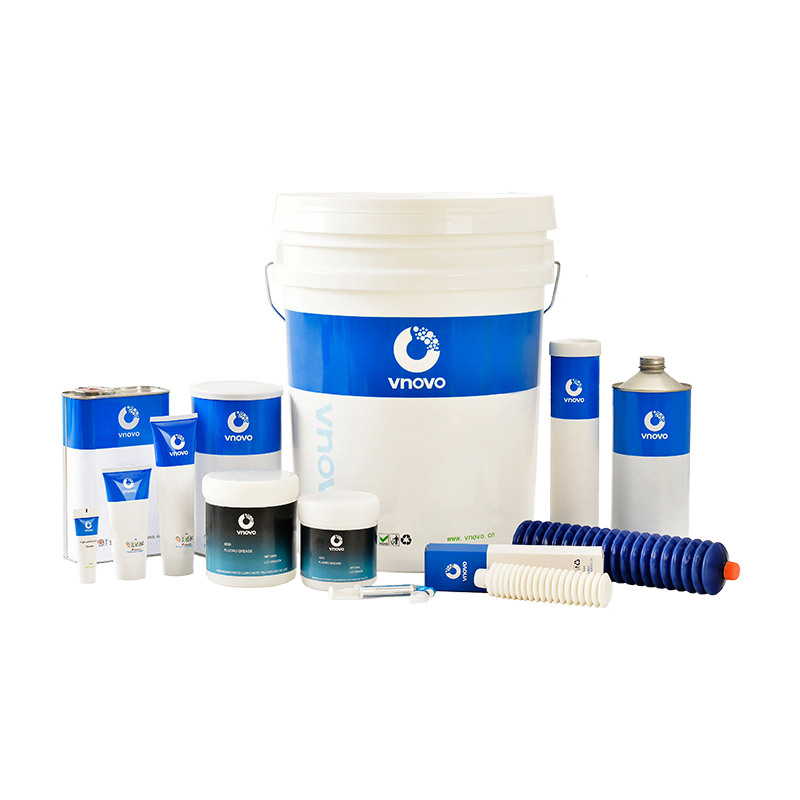 M720C High temperature lubricating grease with 0.5kg 1kg 5kg 15kg or mini packet EXW