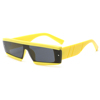 C4 Yellow/Black