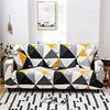 Sofa cover J