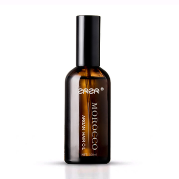 Hair Care Oil Natural Essential Oil For Hair Growth