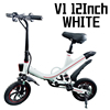 V1 White