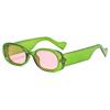 C3 Green/Pink
