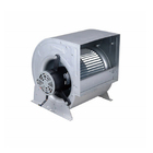 Fan For Air Coolers Centrifugal Fan Cooler High Efficiency China Commercial Custom Motor Direct Driven Foreward Centrifugal Fan For Air Coolers