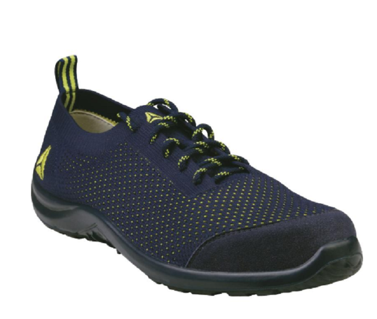 One Stop Shopping Personal Protective Equipment good quality anti shock shoes working safety for men