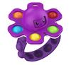 29 spinner bracelet