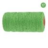 17#Light Green