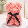 5# 25cm with ribbon