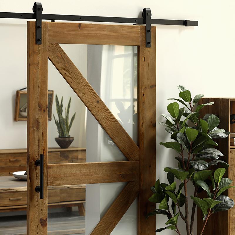 Room Divider Screen Wooden Partition Wall Divider Decorative Wall door